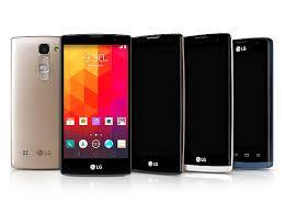 LG Spirit - H422 now available for 11294 at poorvika(Black)
