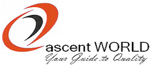 Ascent World Conformity Advisors Private Limited