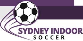 Indoor Soccer Competitions, Sydney Futsal, Soccer in Sydney