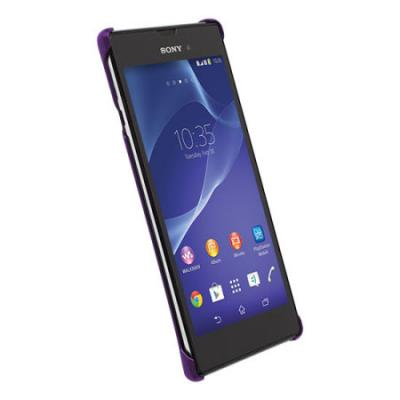 Sony Xperia T3(black) available for Rs14545 at poorvika .