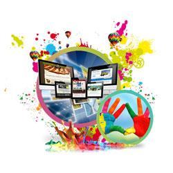 E-Commerce Web Designing Company Australia