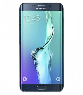 samsung Galaxy S6 Edge Plus is now at poorvika