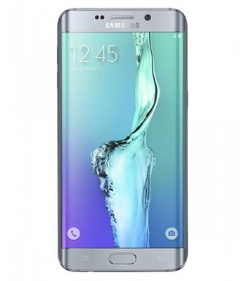samsung galaxy S6 Edge Plus is at poorvika now