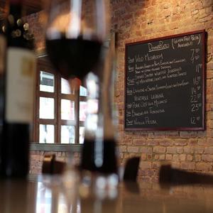Italian Restaurant in Astoria