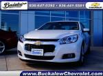 Renowned Chevrolet Dealership In Conroe,Texas