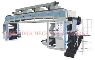 Rotogravure Printing Machine,Flexographic Printing Machine