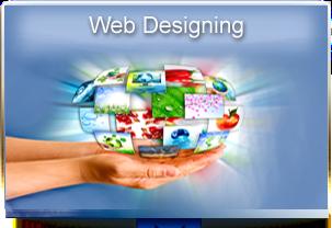 eCommerce website design in delhi