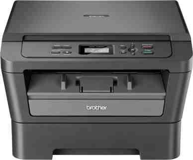Branded New Dell Printer for SALE.
