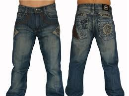 Jeans Manufacturers in India | Mens Jeans | Women Jeans
