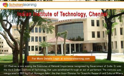 Top Management Colleges in Delhi
