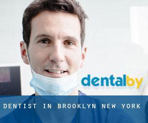 Dental Implants dentist 11214