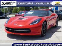 Inventory - Conroe Chevy Dealer