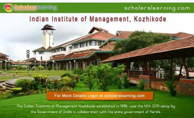 Top Management Colleges in Chandigarh