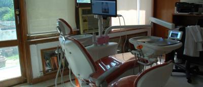Dentist in Delhi | Best Dental Clinic | Dental Clinic Delhi