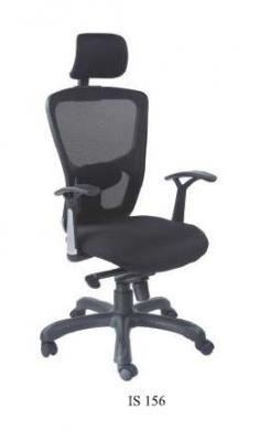 Chair Manufacturer in India,Manufacturer of Chair in India,Chair Supplier in India
