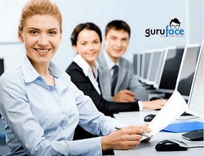 Online Freelance Teaching/Training Jobs