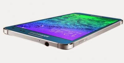 Samsung Galaxy Note 5 now available at poorvika.