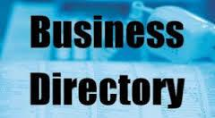 Benefits of Building a Indian business directory Australia Online Business Directory
