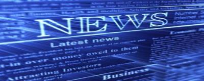 Breaking News and Headlines Of Middle East Business