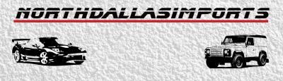 Acura Specialist Dallas, Honda Repair Dallas, Honda repair experts, Honda Acura Specialist Dallas, H