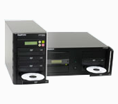 Customizable and dependable data storage solutions offered by PrimeArray