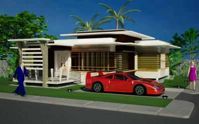 Purchase affordable bungalows in South Delhi @9999011115