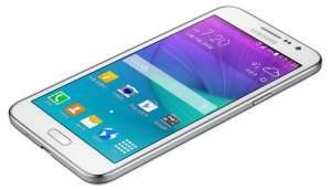 Get Samsung Galaxy Note 6 at Poorvika!!!