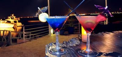 Coral Bay - Top Restaurants Bahrain