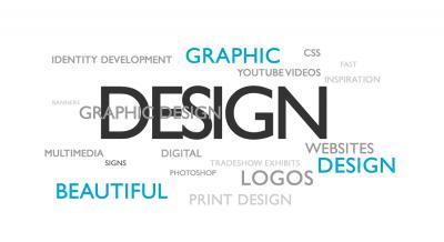 Website and Graphic  Design services in Dehradun