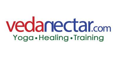 Join Yoga Classes at vedanectar