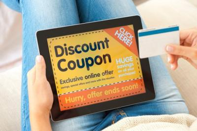 Save Fast and Easy with Kaunsa Discount coupons
