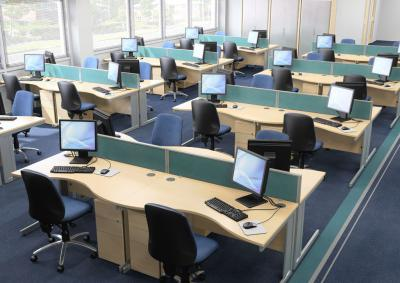 Buy Office Space at prime localities in South Delhi