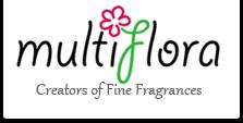Fragrances for cosmetics manufacturer mumbai