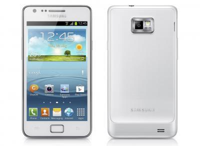Dual Sim Samsung Mobile Price