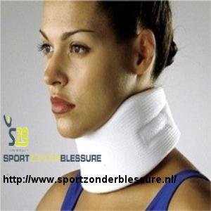 LP - Cervical Collar brace 906