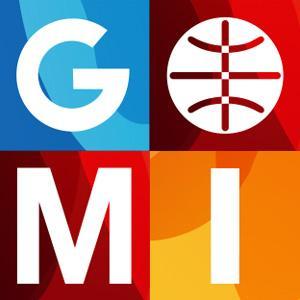 Digital Marketing Dubai - SEO, PPC, Email, Social Media