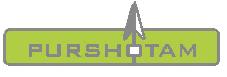 Marking Machine Manufacturer and Supplier - Purshotam