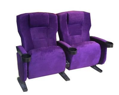 School Furniture, School Furniture in India, School Furniture Manufacturer in India,  School Furnitu