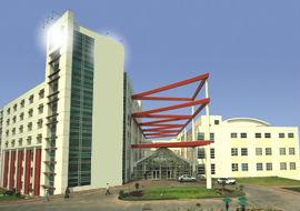 Acquire Best Hospital Plots in Greater Noida