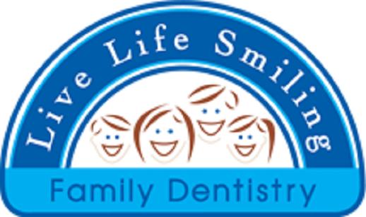 Best Dentist Fox Valley