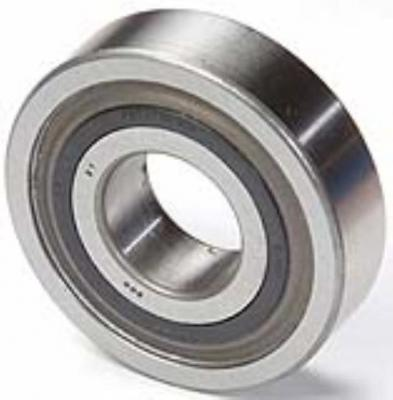 Online Store for Wheel Bearing Parts