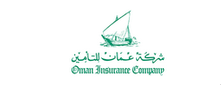 Motor Car Insurance from UAE's top Insurance Company
