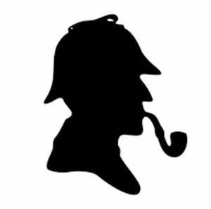 Sherlock Holmes is back