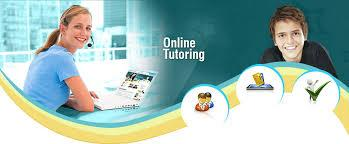 Online Tutoring for High School Students