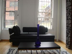 Find Luxurious & Fully Furnished Apartments NYC