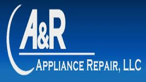 Our oven repair specialists are just a call away
