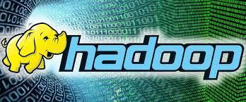 Hadoop online training in Bangloor