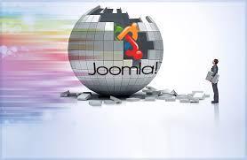 Joomla Web Design and development services Specialist in USA