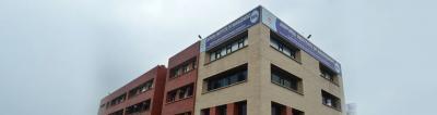 Best MBA College in UPTU