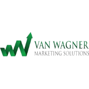 VWMS - Search Engine Marketing plans